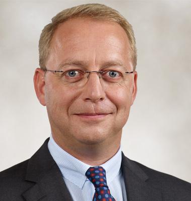 Günter Thesen