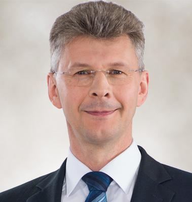 Thomas Weigand