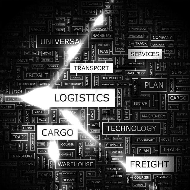 Logistikberatung