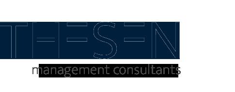THESEN AG - Einkaufsberatung & Supply Chain Management
