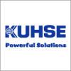 KUHSE Logo
