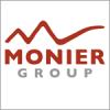 Monier Group Logo