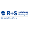 R + S Holding