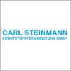 Steinman Logo