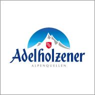 https://www.thesen-ag.com/wp-content/uploads/2020/10/adelholzener.png