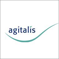 https://www.thesen-ag.com/wp-content/uploads/2020/10/agitalis.png
