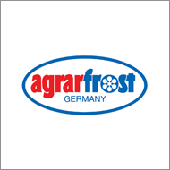 https://www.thesen-ag.com/wp-content/uploads/2020/10/agrarfrost.png