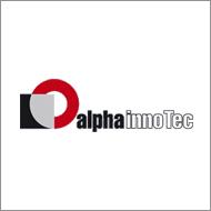 https://www.thesen-ag.com/wp-content/uploads/2020/10/alphainnotec.png