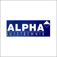 https://www.thesen-ag.com/wp-content/uploads/2020/10/alphalufttechnik.png