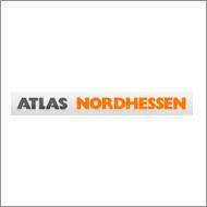 https://www.thesen-ag.com/wp-content/uploads/2020/10/atlasnordhessen.png