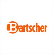 https://www.thesen-ag.com/wp-content/uploads/2020/10/bartscher.png