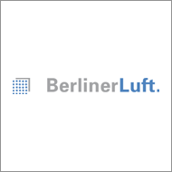 https://www.thesen-ag.com/wp-content/uploads/2020/10/berlinerluft.png