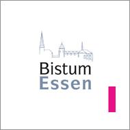 https://www.thesen-ag.com/wp-content/uploads/2020/10/bistumessen.png