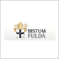 https://www.thesen-ag.com/wp-content/uploads/2020/10/bistumfulda.png