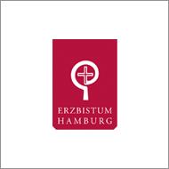 https://www.thesen-ag.com/wp-content/uploads/2020/10/bistumhamburg.png