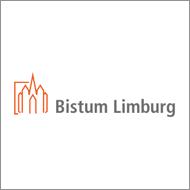 https://www.thesen-ag.com/wp-content/uploads/2020/10/bistumlimburg.png
