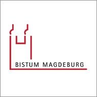 https://www.thesen-ag.com/wp-content/uploads/2020/10/bistummagdeburg.png