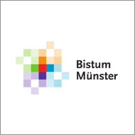 https://www.thesen-ag.com/wp-content/uploads/2020/10/bistummuenster.png