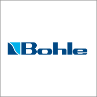 https://www.thesen-ag.com/wp-content/uploads/2020/10/bohle.png
