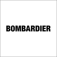 https://www.thesen-ag.com/wp-content/uploads/2020/10/bombardier.png
