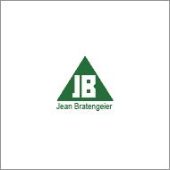 https://www.thesen-ag.com/wp-content/uploads/2020/10/bratengeier.png