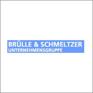 https://www.thesen-ag.com/wp-content/uploads/2020/10/bruelleundschmeltzer.png