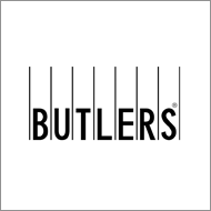 https://www.thesen-ag.com/wp-content/uploads/2020/10/butlers.png