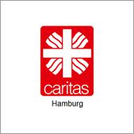 https://www.thesen-ag.com/wp-content/uploads/2020/10/caritashamburg.png