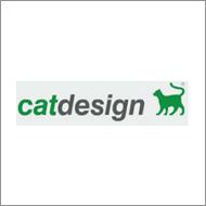 https://www.thesen-ag.com/wp-content/uploads/2020/10/catdesign.png