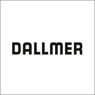 https://www.thesen-ag.com/wp-content/uploads/2020/10/dallmer.png