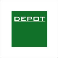 https://www.thesen-ag.com/wp-content/uploads/2020/10/depot.png