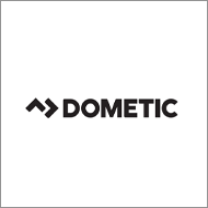 https://www.thesen-ag.com/wp-content/uploads/2020/10/dometic.png