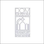 https://www.thesen-ag.com/wp-content/uploads/2020/10/dommuseumfrankfurt.png