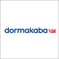 https://www.thesen-ag.com/wp-content/uploads/2020/10/dormakaba_logo.jpg