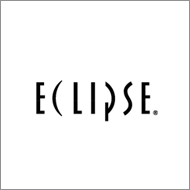 https://www.thesen-ag.com/wp-content/uploads/2020/10/eclipse.png