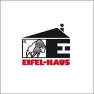 https://www.thesen-ag.com/wp-content/uploads/2020/10/eifelhaus.png