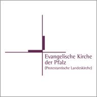 https://www.thesen-ag.com/wp-content/uploads/2020/10/evangelischekirchederpfalz.png