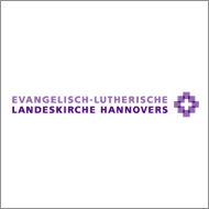 https://www.thesen-ag.com/wp-content/uploads/2020/10/evangelischelandeskirchehannover.png