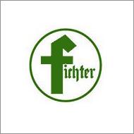 https://www.thesen-ag.com/wp-content/uploads/2020/10/fichtergalabau.png
