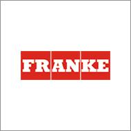 https://www.thesen-ag.com/wp-content/uploads/2020/10/franke.png