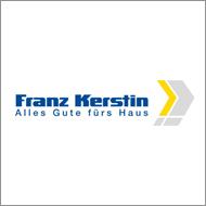 https://www.thesen-ag.com/wp-content/uploads/2020/10/franzkerstin.png