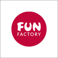 https://www.thesen-ag.com/wp-content/uploads/2020/10/funfactory.png