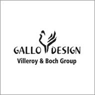 https://www.thesen-ag.com/wp-content/uploads/2020/10/gallodesign.png