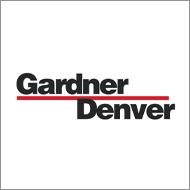 https://www.thesen-ag.com/wp-content/uploads/2020/10/gardnerdenver.png
