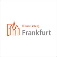 https://www.thesen-ag.com/wp-content/uploads/2020/10/gesamtverbandderkatholischenkirchengemeindenfrankfurt.png