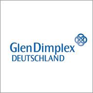 https://www.thesen-ag.com/wp-content/uploads/2020/10/glendimplex.png