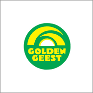 https://www.thesen-ag.com/wp-content/uploads/2020/10/goldengeest.png