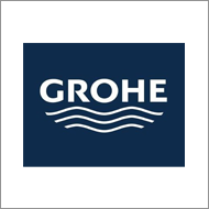 https://www.thesen-ag.com/wp-content/uploads/2020/10/grohe.png