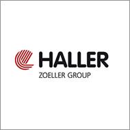 https://www.thesen-ag.com/wp-content/uploads/2020/10/haller.png