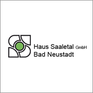 https://www.thesen-ag.com/wp-content/uploads/2020/10/haussaaletal.png